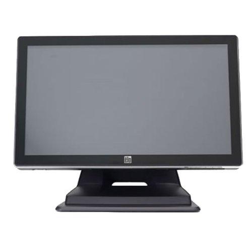 tyco-electronics-elo-1519l-apr-396-cm-156-zoll-lcd-display-tft-monitor-kontrast-8001-5ms-reaktionsze