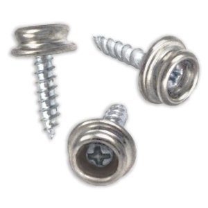10-x-15mm-boat-cover-marine-grade-stainless-steel-press-snap-stud-base-5-8-screw-by-trimming-shopr