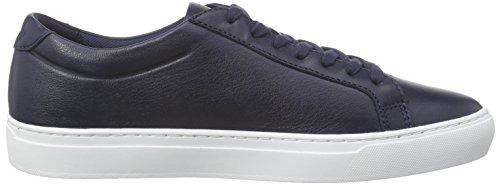 1 003 Blau 12 Herren 12 Cam Sneakers 116 NAVY Lacoste L 4IZwqU