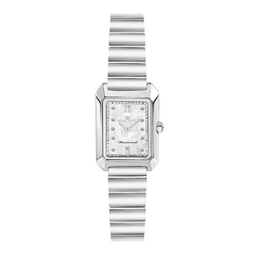 Montre Philip Watch Femme R8253499501