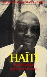 haiti-la-republique-des-morts-vivants