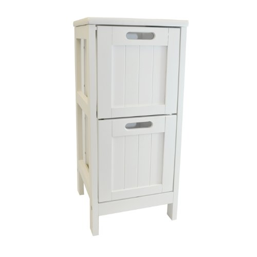 Small Storage Unit Amazoncouk. Best Room Dividers. China Cabinet And Dining Room Set. Living Room Wallpaper Design Ideas. Acme Furniture Dining Room Set. Sitting Room Tv Cabinets. Custom Laundry Rooms. Wall Design For Living Room. Sitting In The Waiting Room