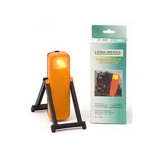 Leina Werke REF 42004 LED Warnblinkleuchte