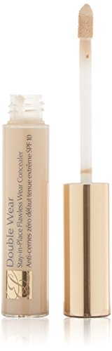 estee-lauder-double-wear-concealer-01-light-7-ml