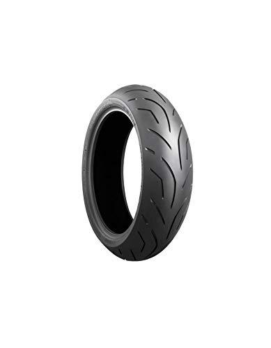 Bridgestone - Pneu Toutes Saisons 180/55 R17 73W