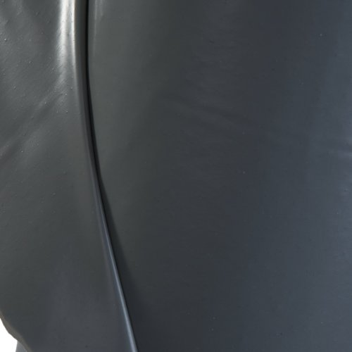 Preisvergleich Produktbild Baufolie Typ 200 4m x 25m transluzent