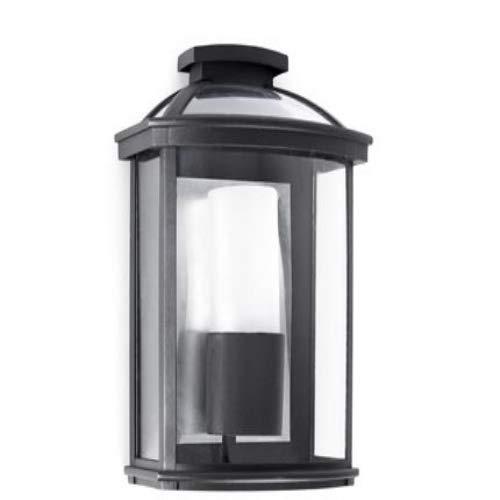 Faro Barcelona 71607 CERES-1 Lampe applique noir