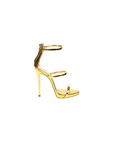 giuseppe-zanotti-design-mujer-e70019006-oro-cuero-sandalias
