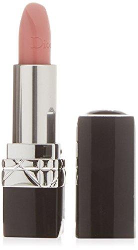 christian-dior-rouge-lip-blush-35-g-nude