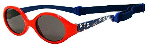 sonnenbrille-baby-fur-jungen-0-monat-bis-2-jahren-vollstandig-flexiblem-gummi-100-uva-und-uvb-schutz