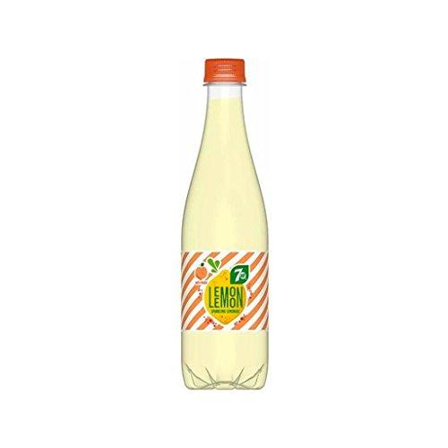 7up-lemon-peche-blanche-50cl-pack-de-6