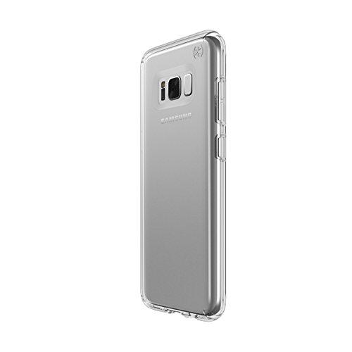 speck-presidio-case-for-samsung-galaxy-s8-clear