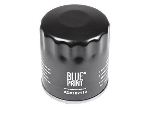 Preisvergleich Produktbild Blue Print ADA102112 Ölfilter,  1 Stück