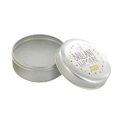 Nancy Beauté – Brillantine Shiny cera Wax Pot 50 grs