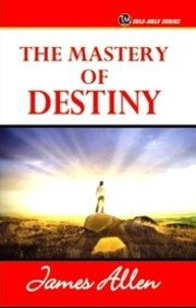 Mastery of Destiny by Three Ess Mannu