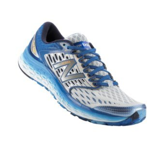 New Balance  W 1080 Rm6,  Damen 1080 Fresh Foam Roma , damen, weiß New Balance Damen Usa