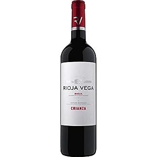 Rioja-Vega-Crianza-Tinto-Barrique-Carignan-Garnacha-Tempranillo-2015-Trocken-1-x-075l