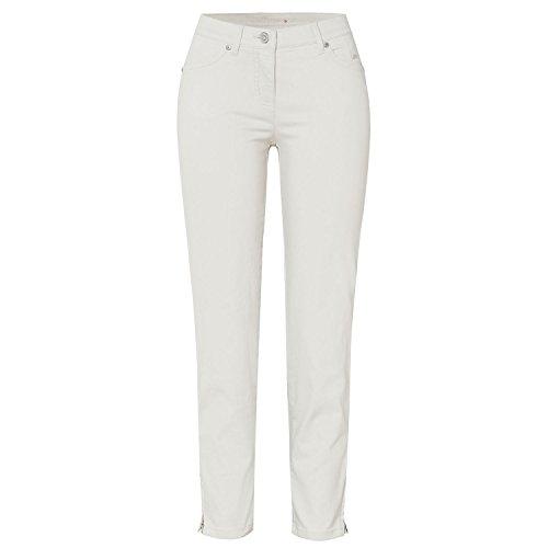 Toni Dress Perfect Shape Zip 7/8 Hose - 42