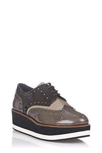 laura-moretti-damen-bugy-shoes-creepers-braun-39-eu