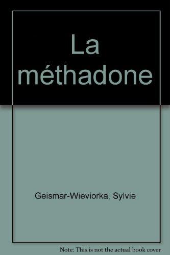 La mthadone
