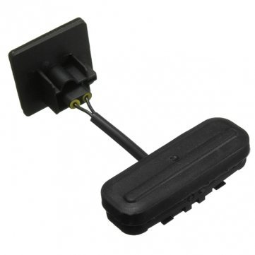 vauxhall-opel-insignia-boot-opening-tailgate-release-switch-2009-2015-saloon-or-hatchback