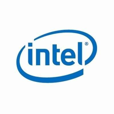 Intel DUAL GIGABIT ETHERNET IO