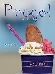 prego-invitation-to-italian-wb12