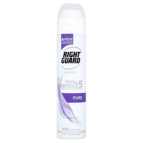 right-guard-for-women-total-defence-5-unscented-anti-perspirant-250ml
