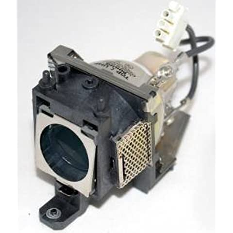 Proiettore 5J.J1S01,001-Lampada per proiettore BenQ MP610 MP620P