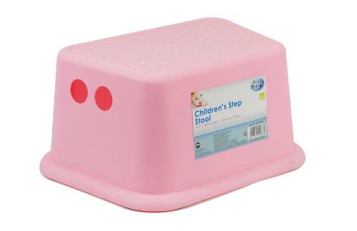 Twinzen potty sgabello fisiologico tutto perfetto e funzionale
