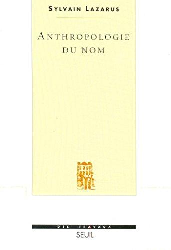 anthropologie-du-nom-travaux-linguistiques