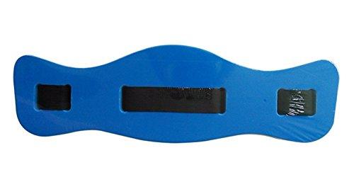 anam-aqua-flotation-belts-swimming-training-equipment-aquatic-learning-swim-belt-floating-belt-for-k