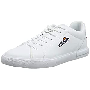 ellesse Women's Taggia Trainers