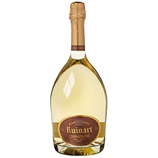 Ruinart-IGT-Champagne-Brut-Blanc-De-Blancs-1-x-15-l