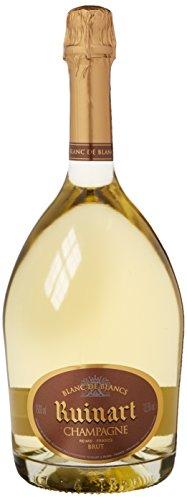 ruinart-blanc-de-blancs-champagne-non-vintage-150-cl