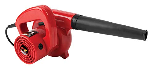Performance Tool W50063 Blower-and-vac-Accessories