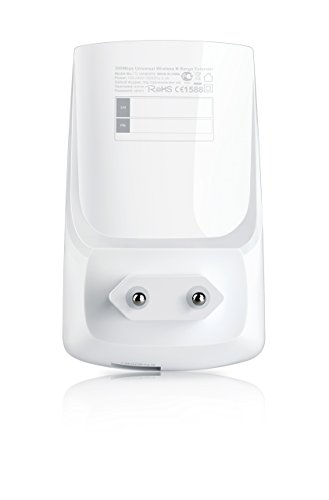 TP-LINK TL-WA850RE 300Mbps