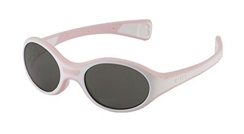 Béaba - Kids-Brille, rosa
