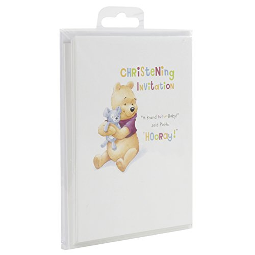 hallmark-christening-invitation-disney-baby-card-pack-of-8-cards