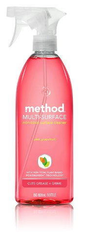 method-pink-grapefruit-all-purpose-surface-cleaner-828-ml-grocery