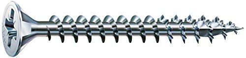 spax-universalschraube-40-x-12-mm-200-stck-senkkopf-kreuzschlitz-z-4cut-vollgewinde-galvanisch-blank