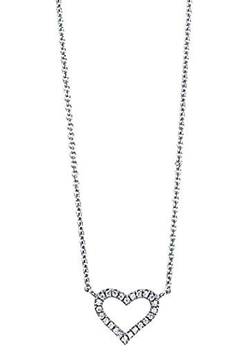 daily-yasmin-collar-corazn-de-plata-blanco-zirconia-dk0044-s-cz