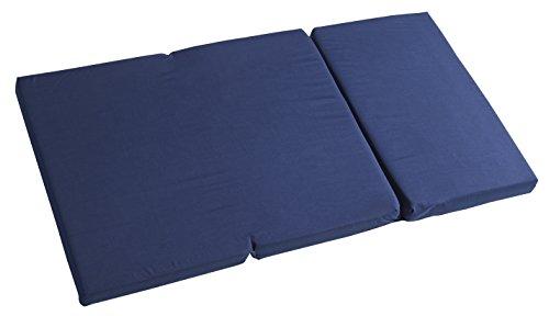Roba 0269 materasso per lettino da viaggio