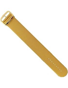 Armband Satin Gold - S.T.A.M.P.S. Armbänder 100137