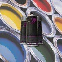 pantone-coloured-400ml-custom-filled-aerosol-spray-paint-can