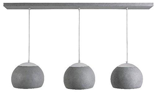 lustre-bola-metal-acabado-antiguo-3-luces-para-hormigon-satinado-ryckaert