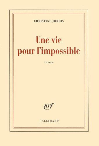 """<a href=""""/node/20506"""">Une Vie pour l'impossible</a>"""