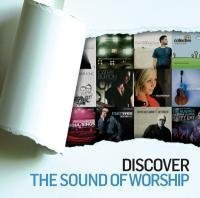 discover-the-sound-of-worship