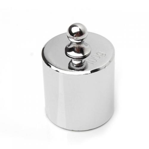 100 Gramm-Maßstab Waage Kalibriergewicht 100g Gewichte Digitale