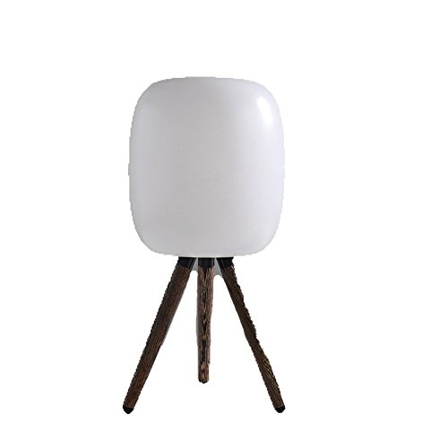 Elf Charge Lumière Sbl Voix Maison 5w Lampe café Wifi De Bureau Contrôle Led Capteur Intelligente Geste S3Aj5qc4RL